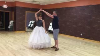 Dima Alina Dance Final