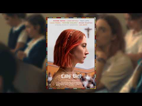 Alanis Morissette  Hand In My Pocket Lady Bird Soundtrack