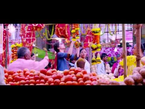 Darshan Raval and Akasa Singh-Kheech Meri...
