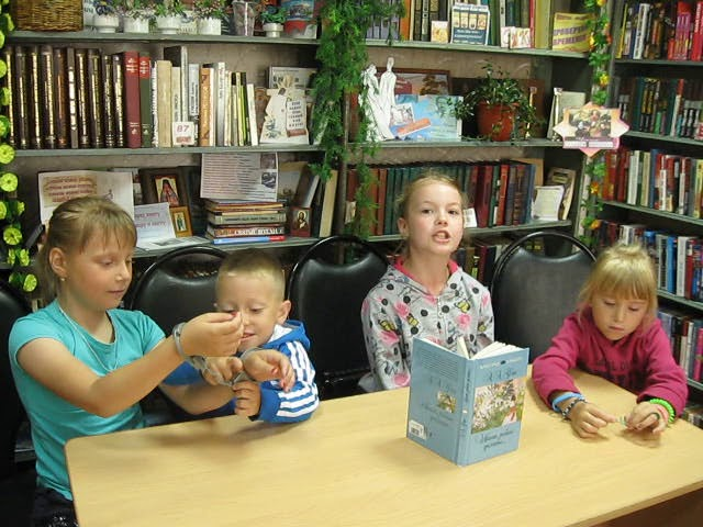 Изображение предпросмотра прочтения – АлександраПлотникова читает произведение «Узник» А.А.Фета