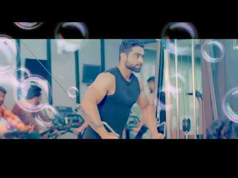 Kya Karoon Dard Kam Nahi Hota Album Song