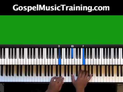 'Sweet Jesus' by J Moss Cover Featuring Jonathan Powell