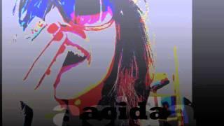 Prozac+ Acido Acida YouTube Videos