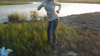 с Новокарасук Омск обл Лето 2010 2011 года