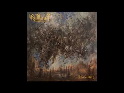 Wildhunt - Descending (2016)