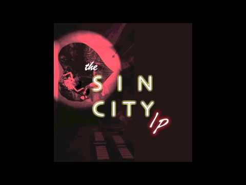 Feel the Love - Sin City (Verbal + Icarus)