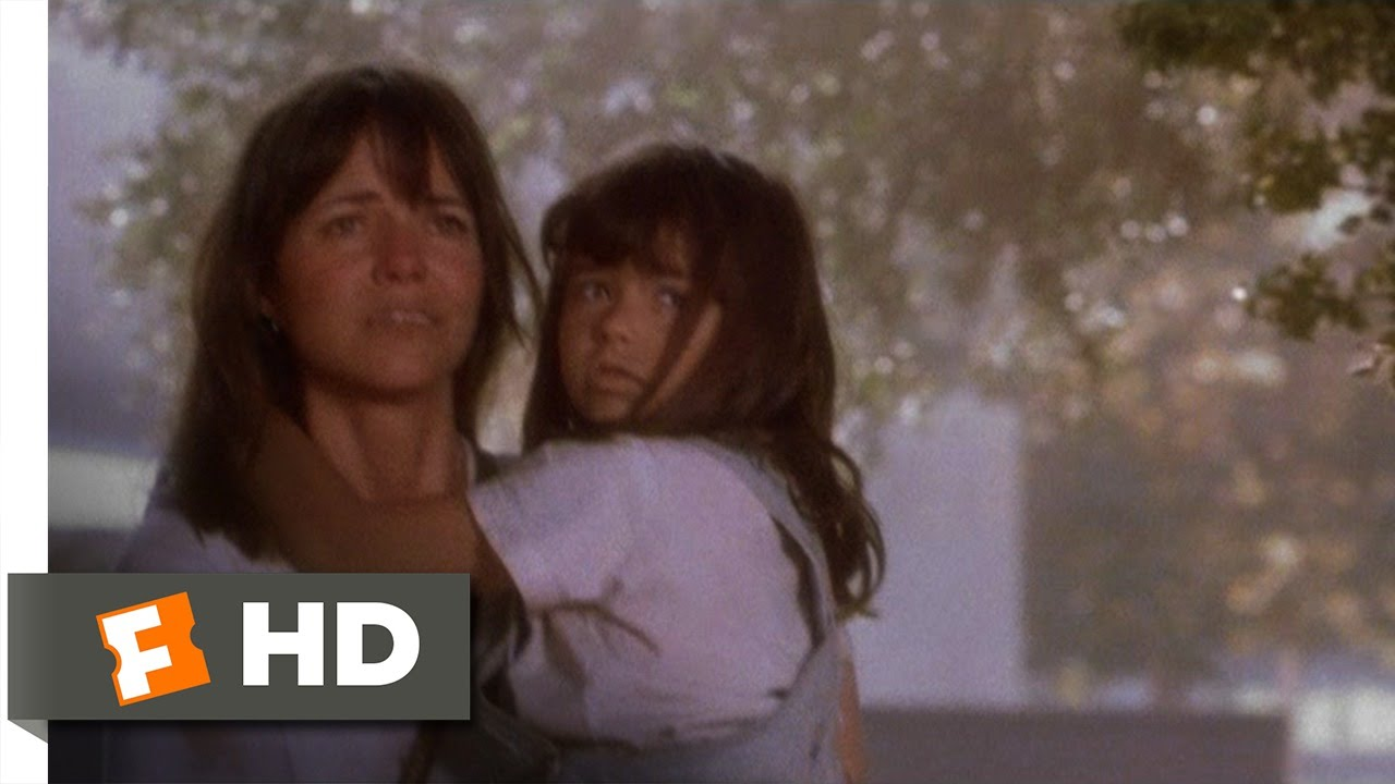 Not Without My Daughter (12 12) Movie CLIP - We re Home (1991) HD - YouTube 566f75286bc26