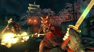 Shadow Warrior Review (german)