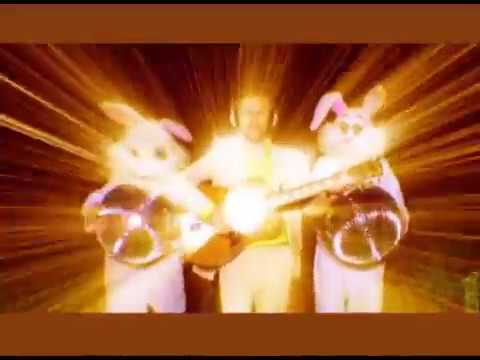 The Flaming Lips - Do You Realize?? [Official Music Video]