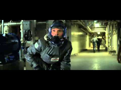 Годзила - премиера на 16 май в RealD 3D и IMAX 3D