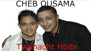 Cheb Oussama 2015 - Best of Rai Chaabi