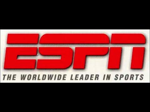 ESPN LIVE STREAM 24/7