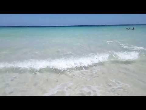 lovely sea (djerba island)