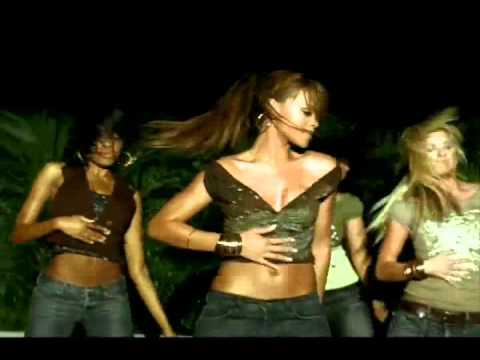 RIHANNA - TE AMO reggaeton