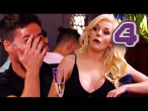 e4 celebs go dating youtube