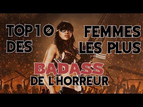 top-10-des-femmes-les-plus-badass-du-cinema-d'horreur-!