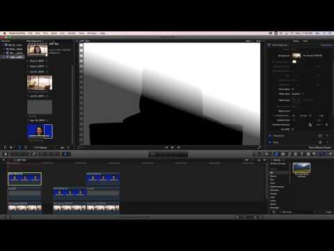 Flicker Free Plugin : Deflicker Time Lapse, LED and Slow