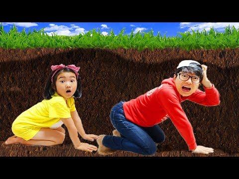 瓿惦!鞚� 靷挫晞 雮柎鞖�! 欹澕旮� 瓿惦!氚曤甏� 韰岆韺岉伂鞐愳劀 氤措瀸鞚措瀾 鞁犽倶瓴� 雴�鞎勳殧! Playground Dino Park for Kids