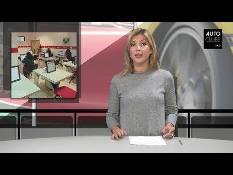 AUTOCLUBE Jornal – 03.11.2017