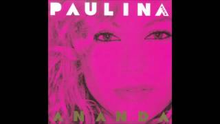 Watch Paulina Rubio Hoy video