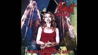 Twilight Ophera - Shadows Embrace the Dark (full album)