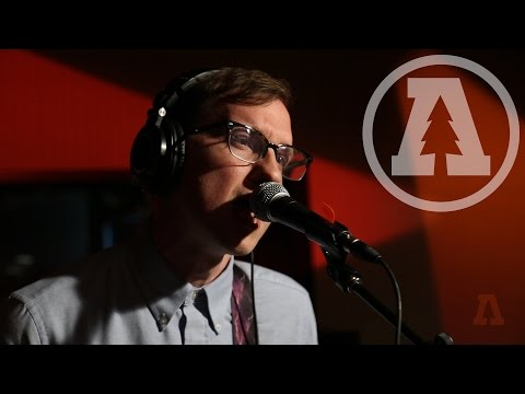 Dowsing - Wasted on Hate - Audiotree Live (1 of 7)