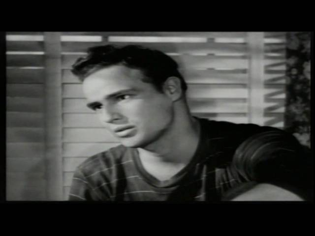 Marlon Brando Documentary | American Actor | Story Of Fame Journey In Hollywood