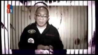 "Liputan ""SAVE OUR MUSIC 2011 - HRC Jakarta By Indomedia TV"