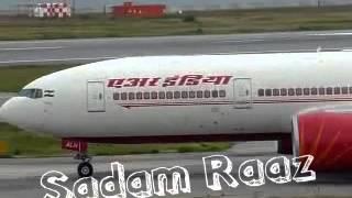 Aayegi Harpal Tujhe Meri Yaad Song+966531376833