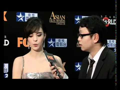 The Chrysalis (ตัวอย่างซับไทย) - Sandrine Pinna, Ren Quan, Lee Wei from YouTube · Duration:  1 minutes 32 seconds