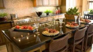 Granite Countertop and Kitchen Ideas from Granite Direct(, 2010-11-22T03:02:07.000Z)