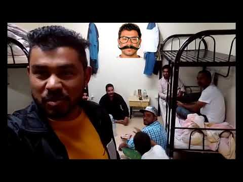 Rista Kravae Na Koi Mundae Gandae -Dilbir Uppal  Adma Zirku Islands by Adnoc Boy