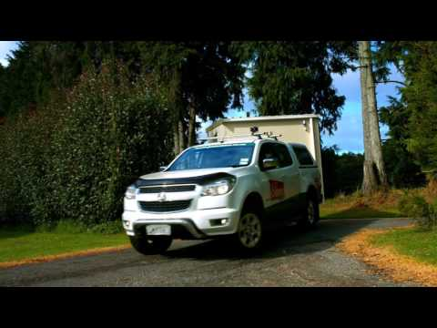 Just Cabins supply convenient portable cabins in 3 sizes to rent NZ wide, for a huge range of uses.
