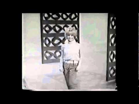 Lynne Randell - The Bitter & The Sweet.wmv