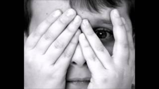 La mirada del niño - Creepypasta