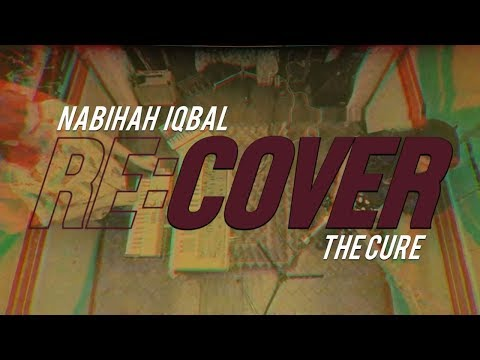 Watch Nabihah Iqbal cover The Cure's classic 'A Forest' - RE:COVER Mp3