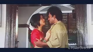 WhatsApp status video for Rajini mannan movie