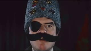 Цвет настроения - КРАСНЫЙ)))