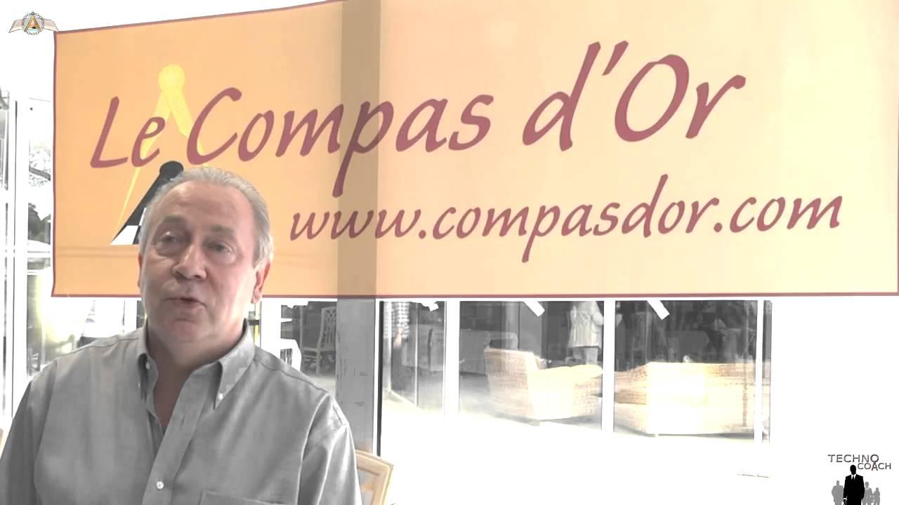 Compas D Or : le compas d 39 or youtube ~ Medecine-chirurgie-esthetiques.com Avis de Voitures