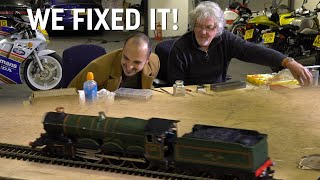 james-may-fixes-mike-s-toy-train-the-final-part