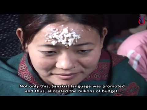 """""""KIRAT RAI"""" Documentary - सर्बोत्कृष्ट """" किरात राई """" डकुमेन्ट्री - किरात राईहरुको सम्पूर्ण जानकारी"""