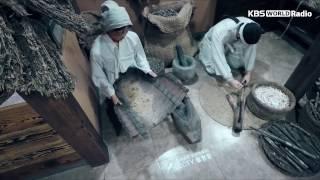#03-2. Yangnyeongsi Herb Medic…
