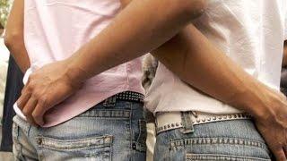 В Одессе взорвали клуб секс меньшинств. 20.07.15. Новости Украины сегодня