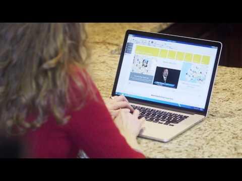 2015 Real Estate Investing | Utah | Renatus Education