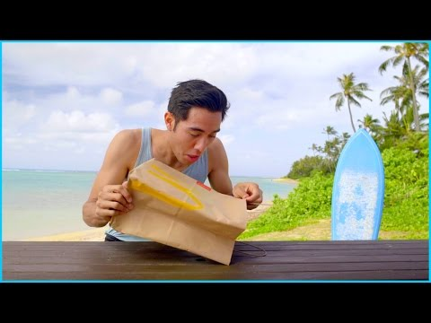 Thumbnail: Top New Zach King Funny Magic Vines - Best Magic Tricks Ever