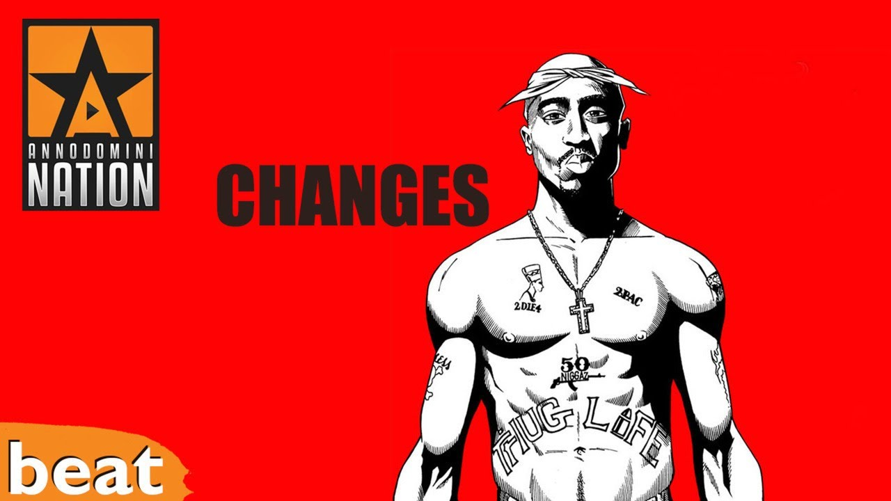 changes 2pac gratuit