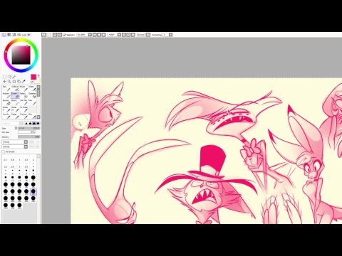 Request Stream- Vivziepop