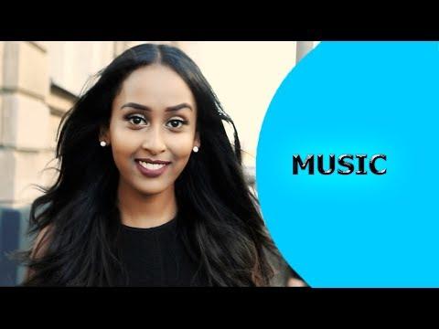 ela tv - Munir Ali - ( Wedi Moya ) - Qebzer - New Eritrean Music 2018 - ( Official Music Video )