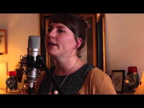 Shearwater - Rooks (Cover by The Galleons)