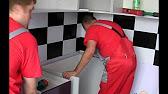 Кухня марта 3.1 металл/оранж серебро-оранж сборка, ExMassiv.by .
